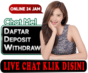live chat sleazytabloid